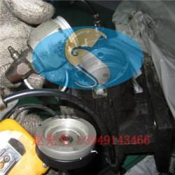 上海屹能螺杆空压机维修保养