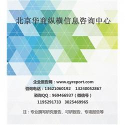 溴代烃行业发展分析|溴代烃发展投资前景分