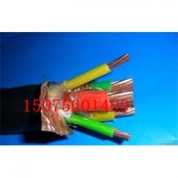 成都YFFB 2*2.5电缆什么意思?