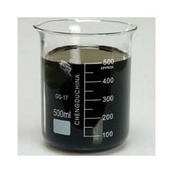 质量硬的烧火油是由雷硕经贸提供 _锅炉烧火