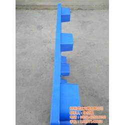 盛达(图)、货架用塑料卡板、河北塑料卡板