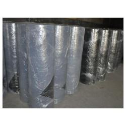 优质PE隔离膜 利国塑彩供应PE隔离膜