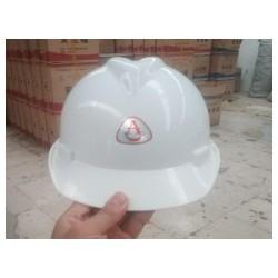 山西施工安全帽价格_郑州流行施工安全帽批发出售