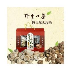 供应河北销量好的口蘑蘑菇 优质的口蘑蘑菇