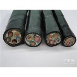 荣成(铜、铝)工程电缆回收24小时在线——