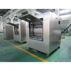 绵阳市地区调压器回收/稳压器回收公司/经销
