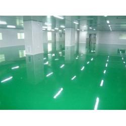 环氧彩色地坪-张家港地坪漆施工队-地亿地坪施工