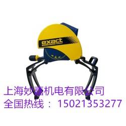 EXACT460Pro切管机重量轻,易于携带