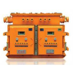 KBZ-200、400、500、630S双电源馈电开关
