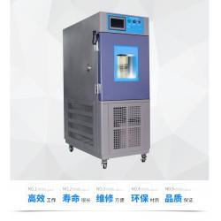 恒温恒湿试验设备  OYO9256P恒温恒湿试验箱