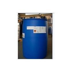 溴代苯丙 酮产地厂家 溴代苯丙 酮合成步骤