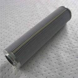黎明滤芯SFX-60×10回油设备滤芯