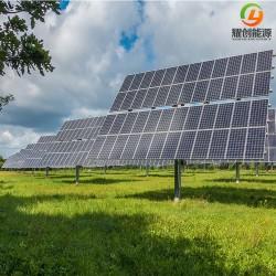 家用储能系统价格5000瓦离网光伏发电家用养殖太阳能离网供电