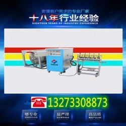 二氧化碳致裂器设备所具备的产品优势