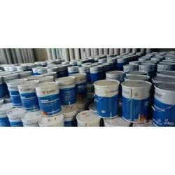 灵寿厂家批发超薄型钢结构膨胀型防火涂料全国诚招代理