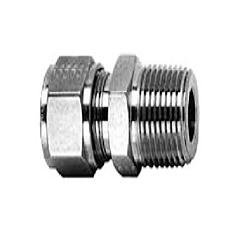 HOKE阀门|Gyrolok管接头