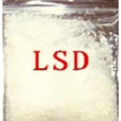 LSD,邮票,唛角酸二乙 基酰胺正规厂家