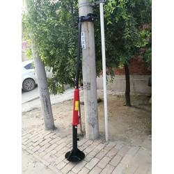 电线杆整杆器 电力整杆器  液压整杆器