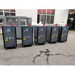 上海油温机,上海油循环温度控制机,嘉定水循环模温机