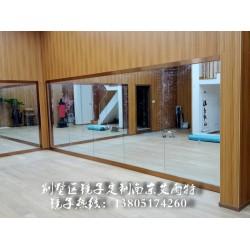 秣陵舞蹈房镜子|殷巷健身房镜子|江宁舞蹈房镜子