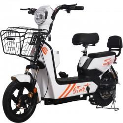 Popular electric bike 250W