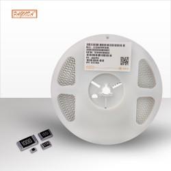0805电阻旺诠贴片电阻健身器材专用_批发代理