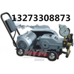 浙江电动打压泵厂家试压泵各种型号及报价
