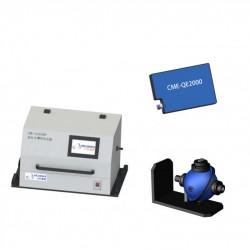 光致发光量子效率测量系统 CME-PL