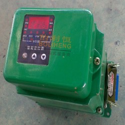 B-SKJ-2TD,DKJ-H智能定位器,电动执行器