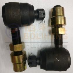 伯利恒QJ-210,QJ-310,QJ-410球型铰链机构