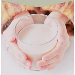 浓缩咖啡固体饮料OEM蔓越莓酵素饮料加工一站式服务