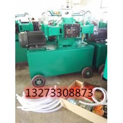 广西试压泵产品介绍试压泵主要用途特点