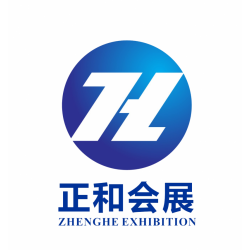 2021CBIC细胞生物产业(上海)大会