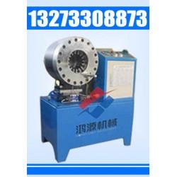 西安锁管机产品的安装与养护细则