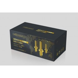 黄石纸箱包装印刷灯具彩箱定做汽车配件包装箱定制