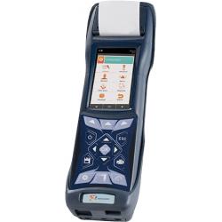 E-inst E1500排放分析仪