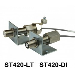 ELECTRO-SENORS 传感器