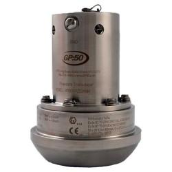GP50 压力传感器