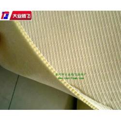 复合海绵PU复合海绵保温复合泡棉