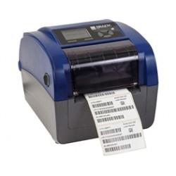 贝迪BBP12桌面式标签打印机