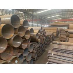 合金钢管 合金管件 合金管12Cr1MoVG 15CrMOG