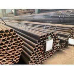合金管 P11合金钢管