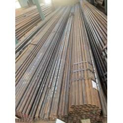 合金钢管 合金管 20G锅炉管 无缝钢管