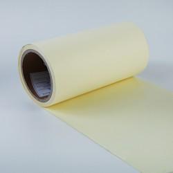 防水离型纸 楷诚纸业 化工离型纸