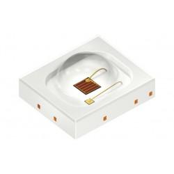 OSRAM 调光器