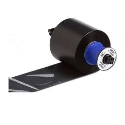 实验室低温打印色带IP-R4302