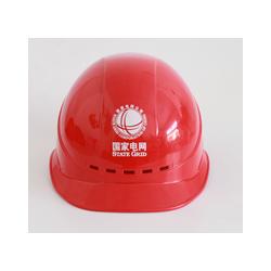 安全帽批发 青岛ABS安全帽10KV可定制
