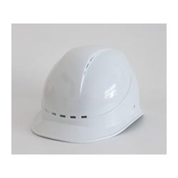 兰州安全帽 变电站10KVABS安全帽I型可定制