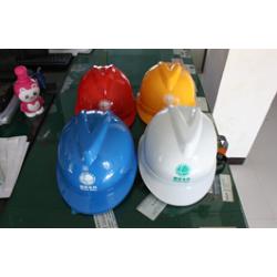 苏州安全帽 电力施工安全帽 10KV安全帽