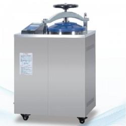 实验室仪器设备 DGL-X型立式蒸汽灭菌器